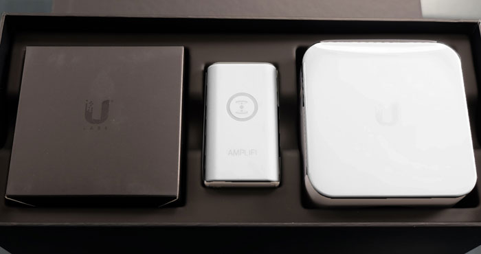 Amplifi Teleport Review – Hardware VPN Connection