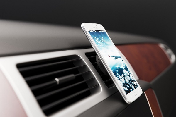 Best Magnetic Phone Holder for Cars