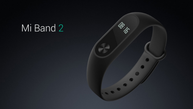 How to Fix Xiaomi Mi Band 2 Not Connecting to Android Device