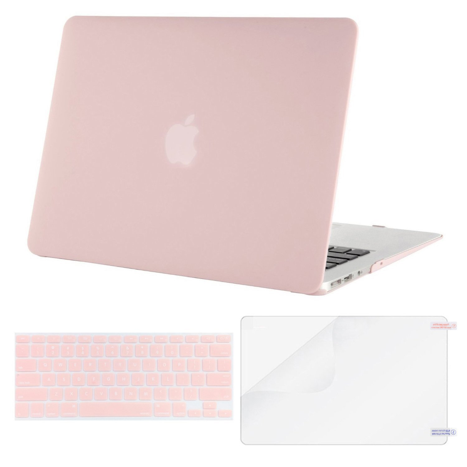 Best Apple MacBook Pro Covers