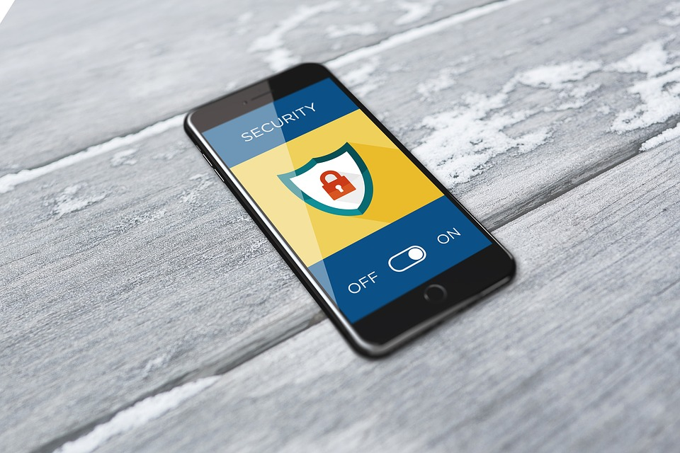 10 Best Practices to Ensure Mobile Device Security