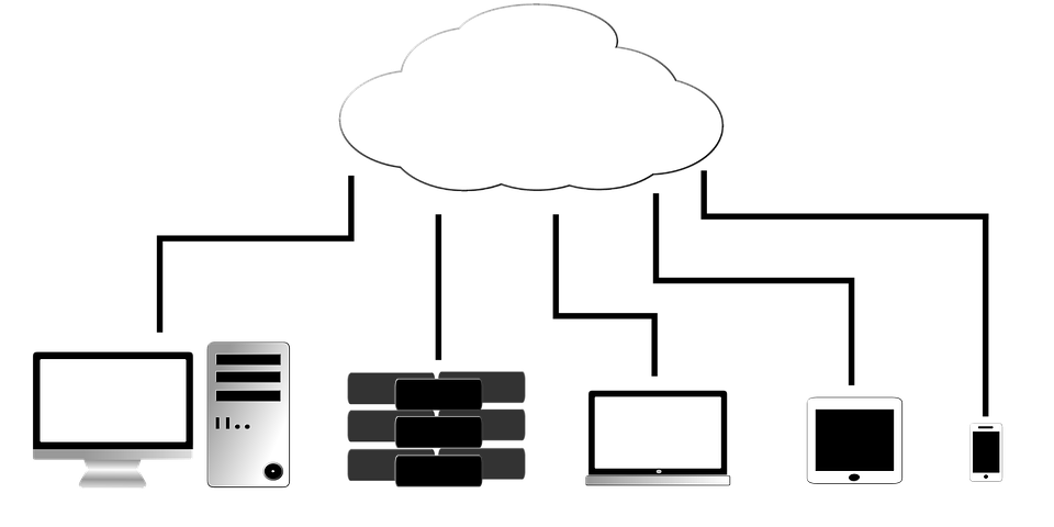 How to Choose the Most Secure Cloud Storage Service for Your Needs