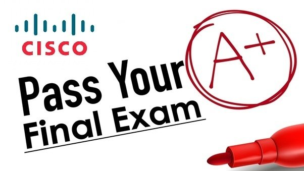 Preparation Tips and Tricks To Pass Cisco CCNP 300-135 Tshoot Exam