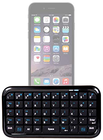 iphone xs max keyboard case