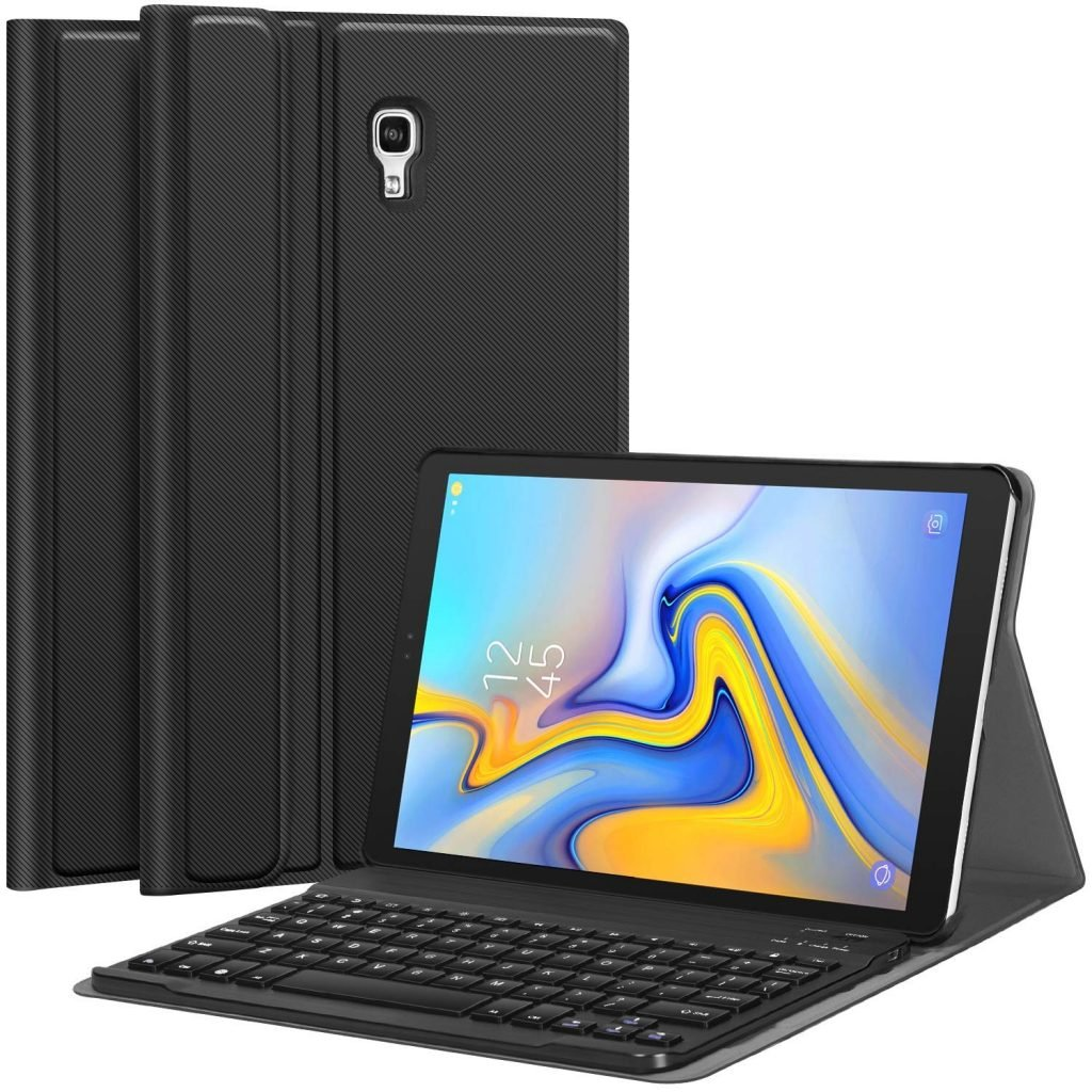 new product 9ef5e 11a4b Best 11-inch iPad Pro 2018 Keyboard Cases