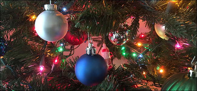 - Have Smart Christmas Lights Controlled With Alexa, Google Home Or Siri