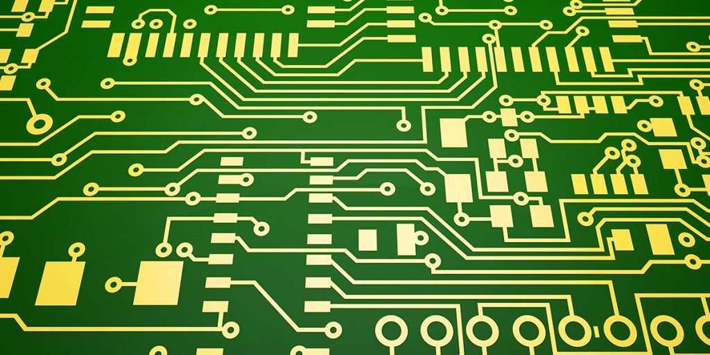 Is A Career In PCB Design Worth It? - Tech Doze
