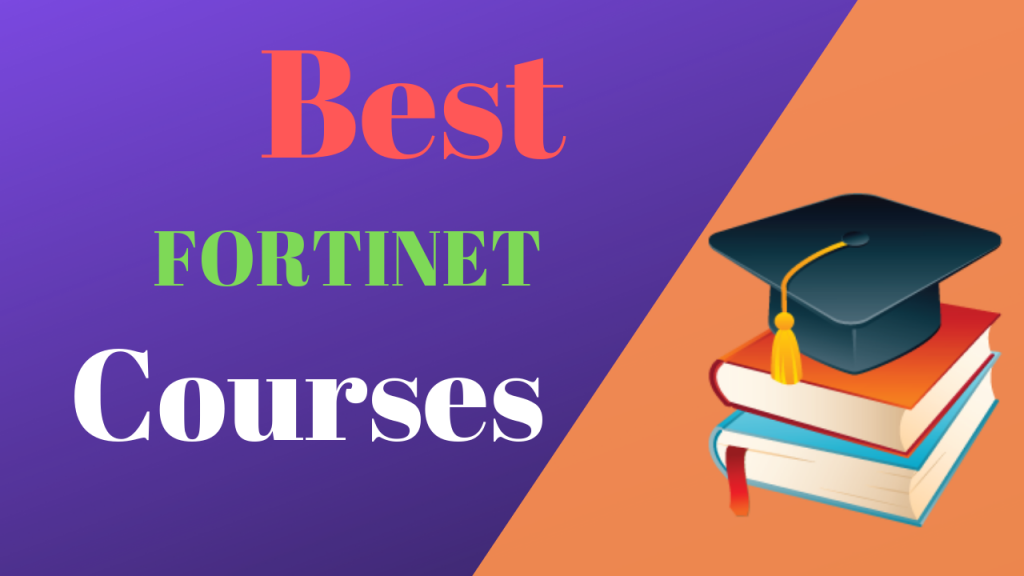 5 Best Ansible Online Courses and Trainings